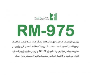 RM-975