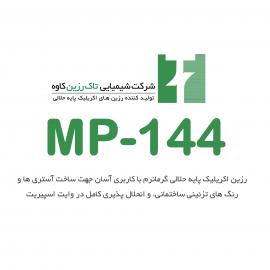 MP-144