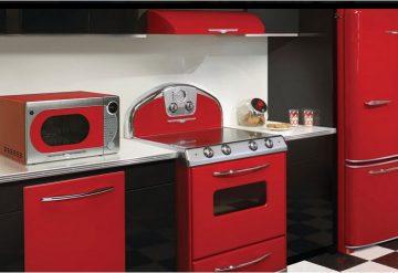 House Hold Appliances Paints