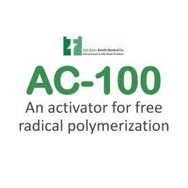 AC-100