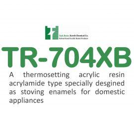 TR-704XB
