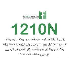 1210N