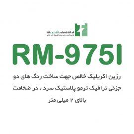 RM-975I